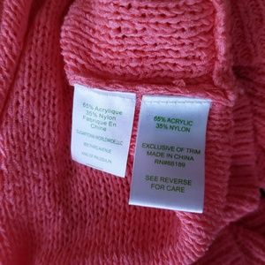 Lilly Pulitzer Sweaters - Lilly Pulitzer - Pink Amalie Cardigan